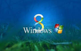 Download Windows 8 RTM professional full version  The wait is finally over. Windows 8 available for download