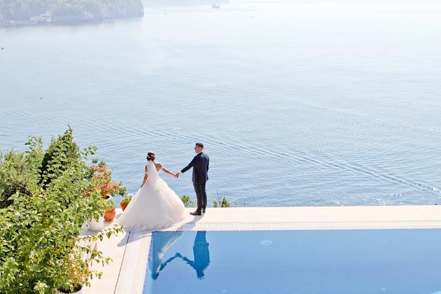 alacati wedding photographer türkiye de izmir photo shooting fotoğraf çekimi bodrum çeşme fotoshooting hochzeit fotos