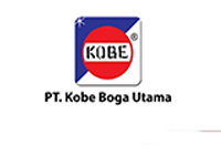 Lowongan Kerja Resmi : PT. Kobe Boga Utama Terbaru Desember 2018