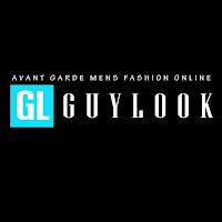 guylook