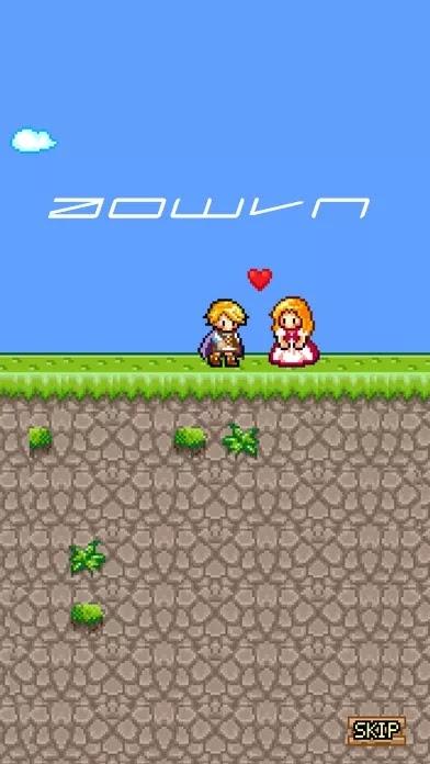 FW AowVN%2B%25281%2529 - [ Offline ] Forgotten Warrior | RPG - Tựa Game Huyền Thoại nay đã có trên Android & IOS