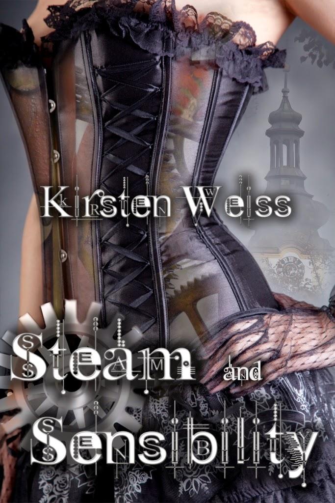 steam kisten