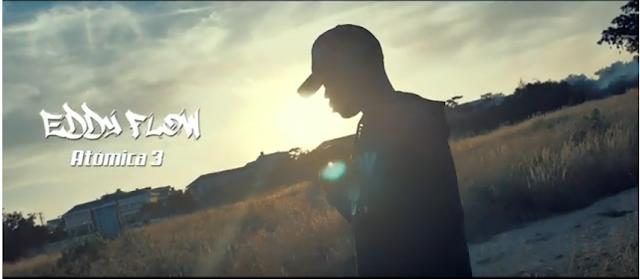 Eddy Flow - Bomba Atómica 3 (O Beef) (Rap) [Download] baixar nova musica descarregar agora 2019