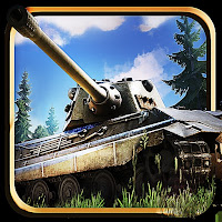 World Of Stell mod apk