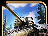 World Of Steel Tank Force v1.0.5 (Mod Apk Money)