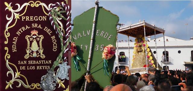 http://www.esvalverde.com/2018/01/nueva-filial-del-rocio-con-valverde-de.html