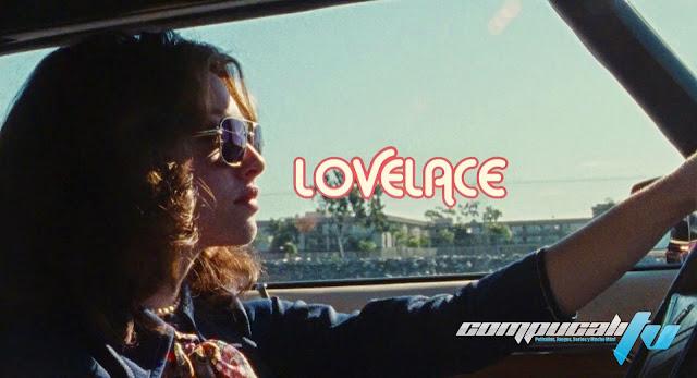 Lovelace 1080p Latino