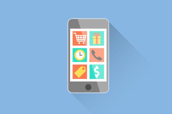 Download Aplikasi TokoTalk dan Pantau Penjualan Lewat Mobile