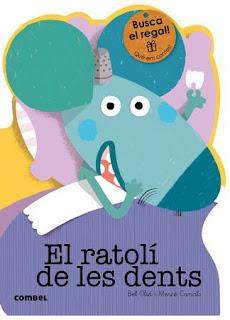 https://www.combeleditorial.com/ca/llibre/el-ratoli-de-les-dents_978-84-9101-076-0