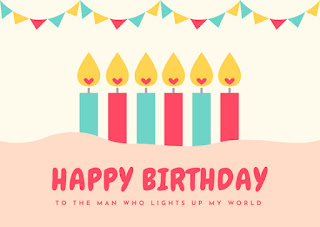 bday wishes quotes,bday greetings