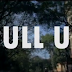 NEW VIDEO | OCTOPIZZO - Pull Up | DOWNLOAD Mp4 SONG