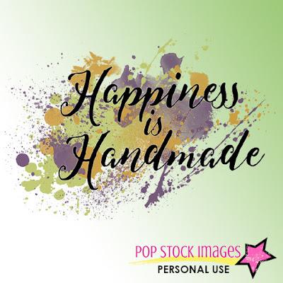 https://3.bp.blogspot.com/-Ta9iH58IHas/V47h1RSyV1I/AAAAAAAAAMY/_sSVRDjStKAlMWZBAo5bZ6aUzMv_cdVuACLcB/s400/happy-handmade-PREVIEW.jpg