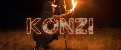 Video Big Fizzo - Konzi