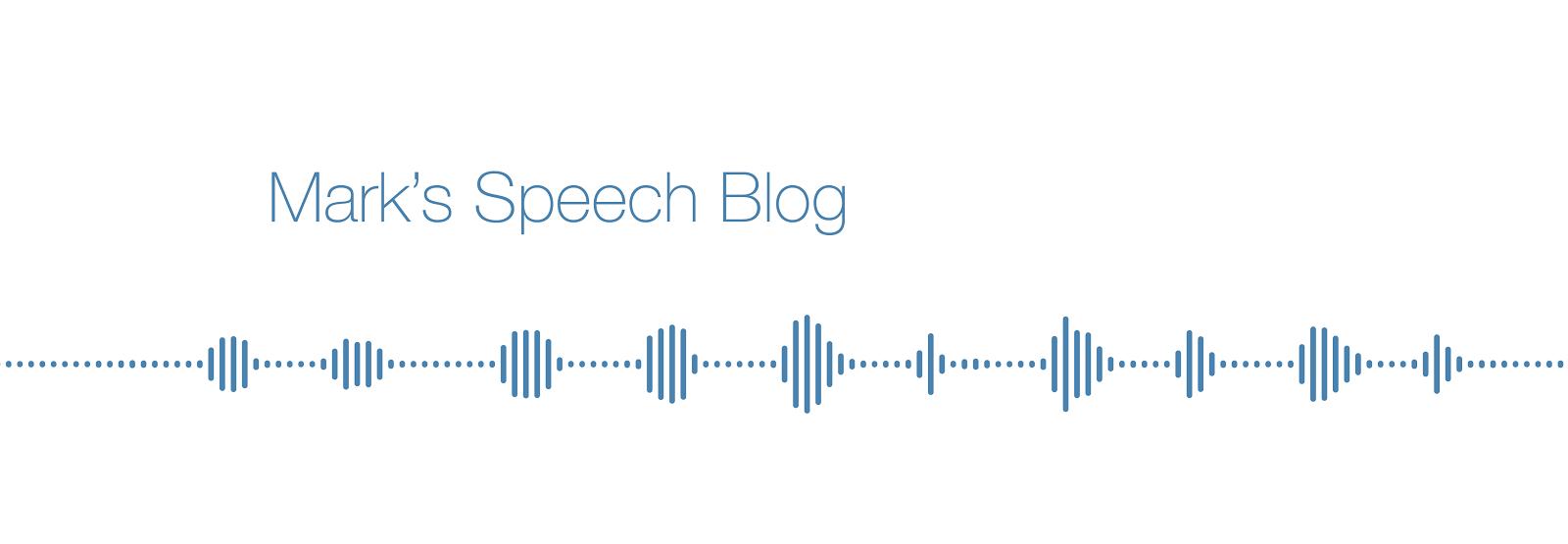 Mark's Speechblog: Notepad++: A guide to using regular