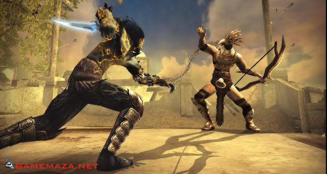 Prince-Of-Persia-The-Two-Thrones-Free-Download