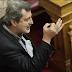 «Άκου μπουρδοδημοσιογράφε…»: Η απάντηση του Πολάκη στην Εφημερίδα των Συντακτών για το «σαχλαμαρόμαγκα» και η εμμονή με τον Μπεσκένη
