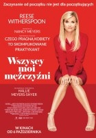 http://www.filmweb.pl/film/Wszyscy+moi+m%C4%99%C5%BCczy%C5%BAni-2017-775240