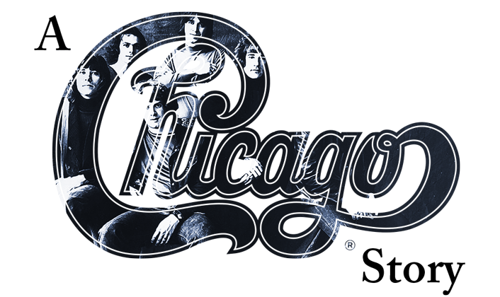 http://www.chicagotheband.com/a-chicago-story/