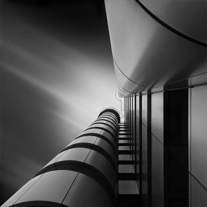 17-Jamal-Alias-Black-and-White-Long-Exposure-Photographs-www-designstack-co