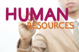 #دورات الموارد البشرية #Courses #METC_2018