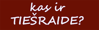 http://www.jutieslabi.lv/p/tiesraides.html