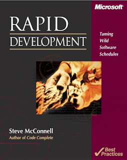 books to learn software development