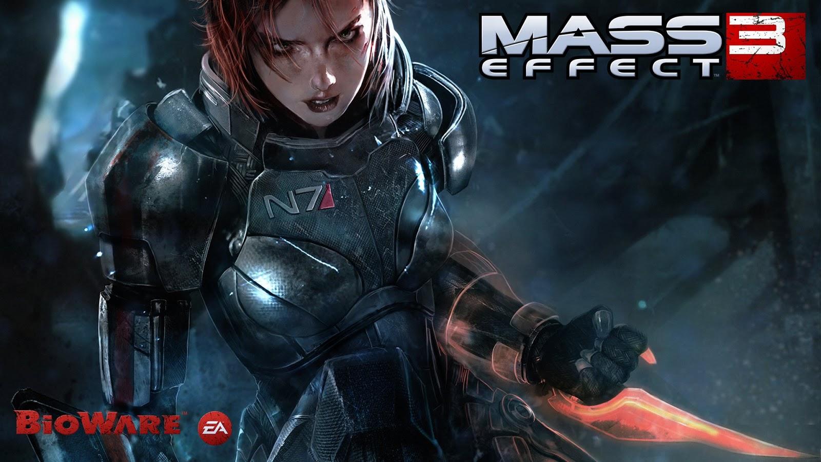 Mass effect 2 keygen download