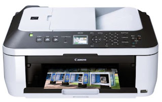 Canon PIXMA MX330 Printer Driver Downloads - Windows, Mac, Linux