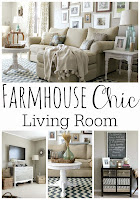 http://graceleecottage.blogspot.com/2015/01/our-living-room.html
