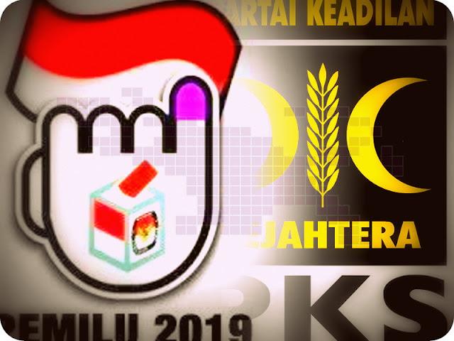 Partai Keadilan Sejahtera (PKS) Jaring Caleg Pemilu 2019 di Biak Numfor