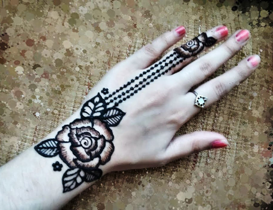 50 Easy Mehndi Photos New 2019 Download Full Hd Fancy Fashion Points