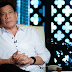 Duterte's Simple and Practical approach on the arbitral ruling on the South China Sea issue