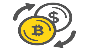 An Overview of Bitcoin Exchange