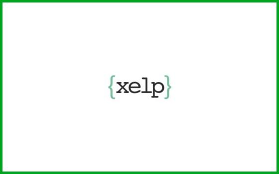 Xelpmoc design & tech ipo
