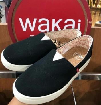 Daftar Harga Sepatu Wakai Terbaru 2019 - Baca Disini c84830df00