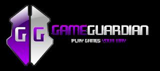 Game-Guardian-Apk
