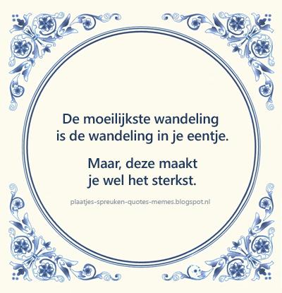 nederlandse spreuken en wijsheden plaatjes spreuken quotes memes: Leuke en wijze spreuken op  nederlandse spreuken en wijsheden