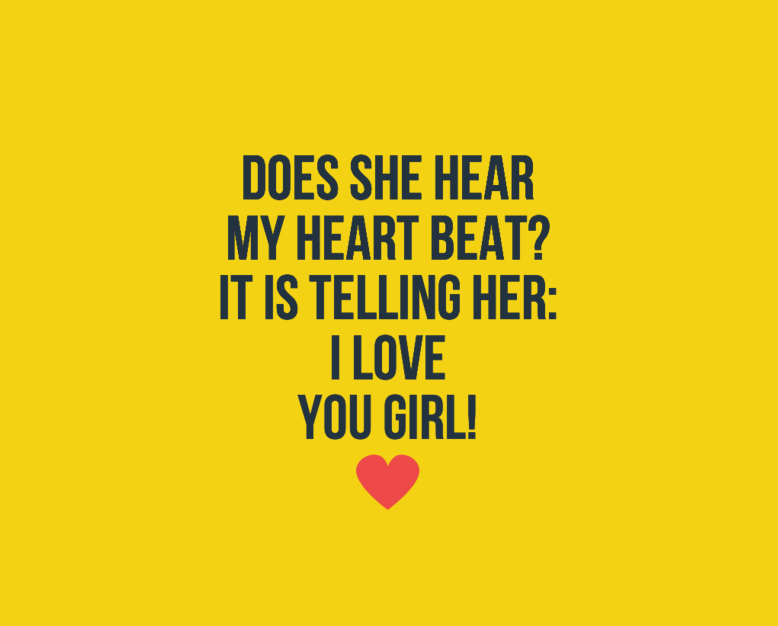 Cool Stylish Romantic Status for Girls | Best Girly Status
