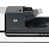 HP ScanJet Pro 4500 fn1 Driver Download For Windows 10/8.1/8/7/Vista/XP