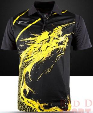 Kaos Lining Naga Import - Toko tenis meja murah jual ...