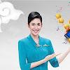 Cara Mudah Untuk Dapat Hadiah Langsung Fiestapoin - www.bankmandiri.co.id