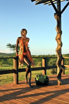 AFRICA: Viajar a Kenia 3