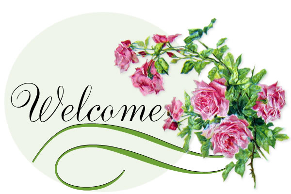 [Image: 600x400+Roses+Welcome.jpg]