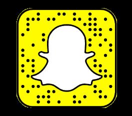 Lucky Whitehead Snapchat Name Post