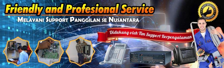 jasa service pabx panasonic, distributor resmi pabx panasonic, agen pabx panasonic, pabx panasonic surabaya, dealer pabx panasonic