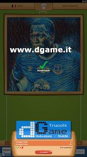 gratta giocatore di football soluzioni livello 9 (3)