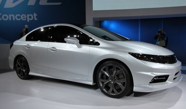 2014 honda civic si sedan release date australia cars otomotif prices. Black Bedroom Furniture Sets. Home Design Ideas