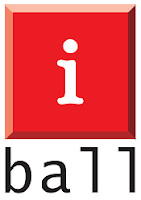 iBall (2G 7227) Firmware Flash Rom Free Download