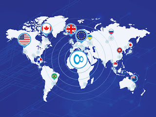 Upgrade to VPN Unlimited: Infinity Plan
