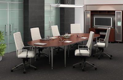 Boardroom Remodeling Mishaps To Avoid by OfficeAnything.com